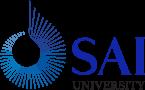 Sai University